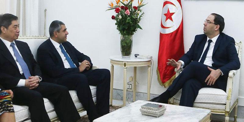 منظمة السياحة العالميّة : تونس وجهة آمنة