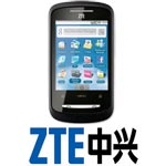 ZTE, quatrième fabricant de téléphones portables au monde, officialise son lancement en Tunisie