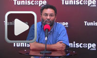 Interview de M. Riadh Ben Fadhl : Pôle Démocratique Moderniste