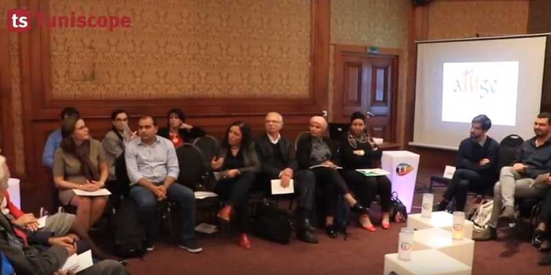L'Economie Sociale et Solidaire thème des rencontres de l'Atuge
