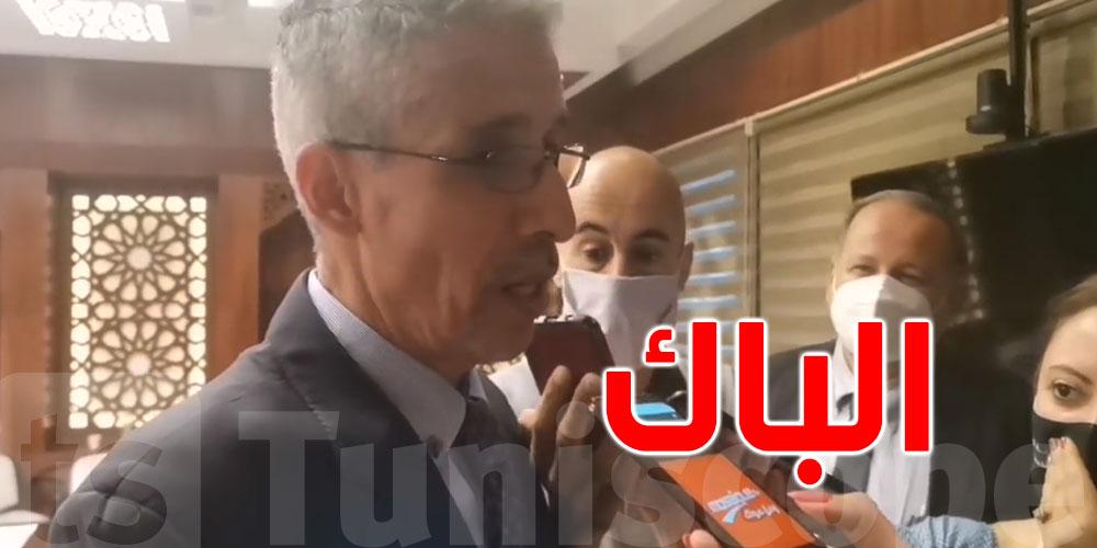 بالفيديو.. استعدادات وزارة التربية للامتحانات