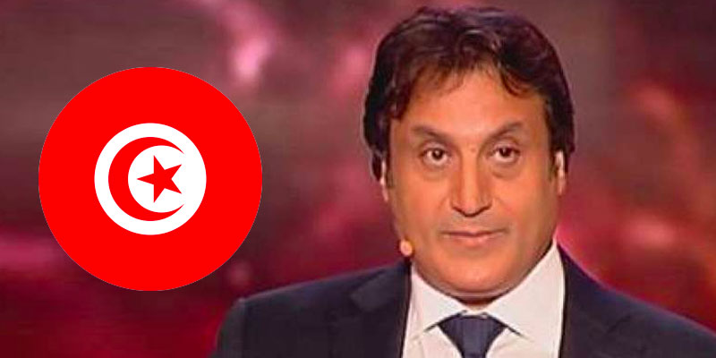 الفلكي اللبناني ميشال حايك : أحداث قاسية ستشهدها تونس 2019