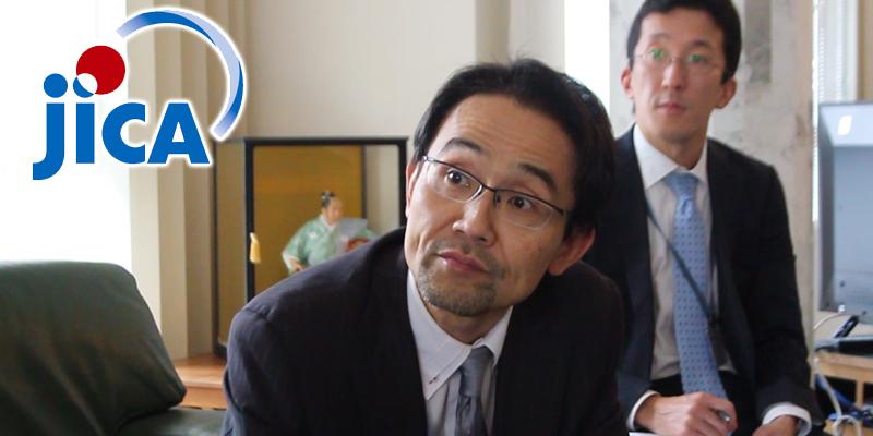 En vidéo : Tous les détails sur les projets financés par la JICA en Tunisie