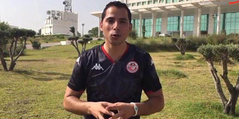 بالفيديو، كيف ستكون حالة الطقس وقت مباراة المنتخب في مصر؟