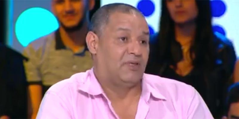 محمد العوني يكشف: أقوى حلقات كاميرا خفية رؤوف كوكة كانوا مفبركين