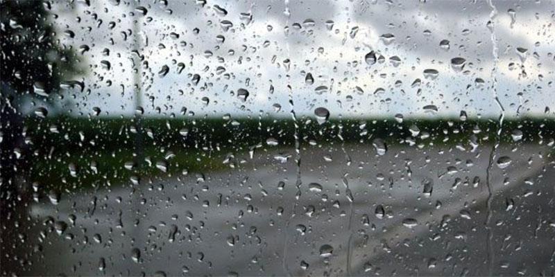 بالفيديو، تغير في حالة الطقس بداية من مساء اليوم و إنخفاض في درجات الحرارة