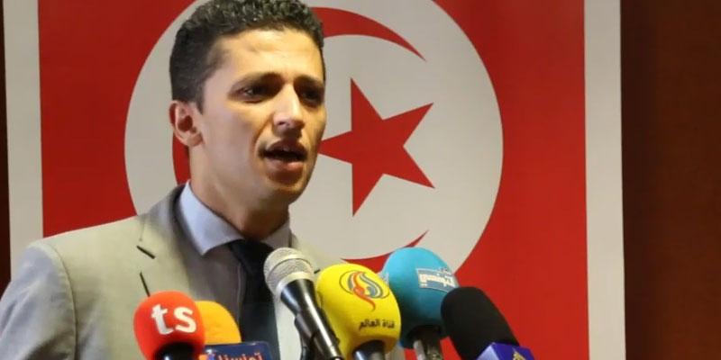 En vidéo : Pour Walid Sfar, Il y a un problème de confiance entre citoyens et politiques